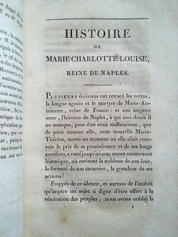 La reine Marie-Caroline de Naples - Page 6 20638910