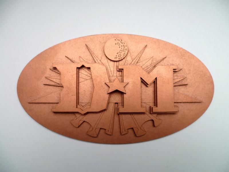 [Décoration] Réalisations à la découpe laser d'objets Disney (MAJ 26/11/17) Dm_110