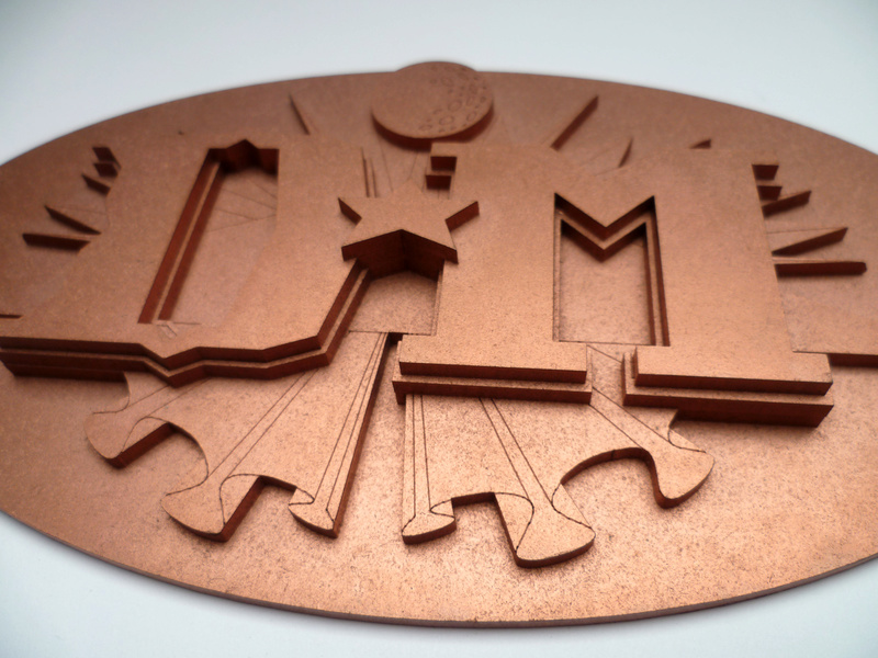 [Décoration] Réalisations à la découpe laser d'objets Disney (MAJ 26/11/17) Dm_310