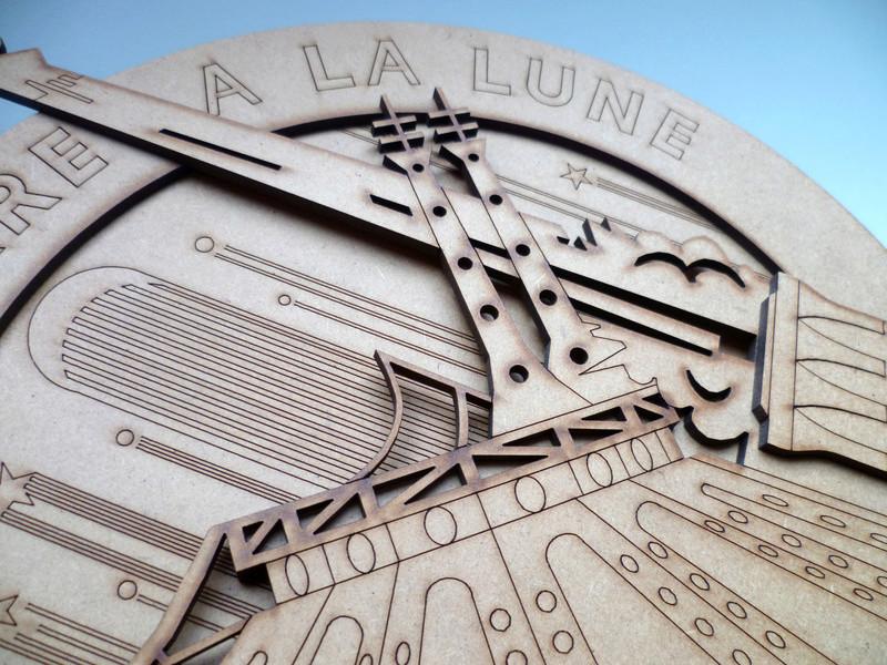 [Décoration] Réalisations à la découpe laser d'objets Disney (MAJ 26/11/17) Sm_310