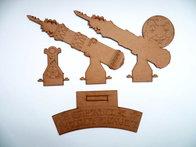 [Décoration] Réalisations à la découpe laser d'objets Disney (MAJ 26/11/17) Sm_can11