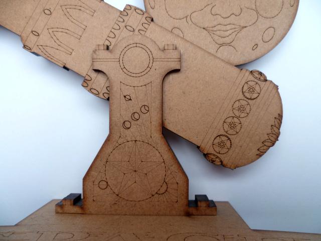 [Décoration] Réalisations à la découpe laser d'objets Disney (MAJ 26/11/17) Sm_can17