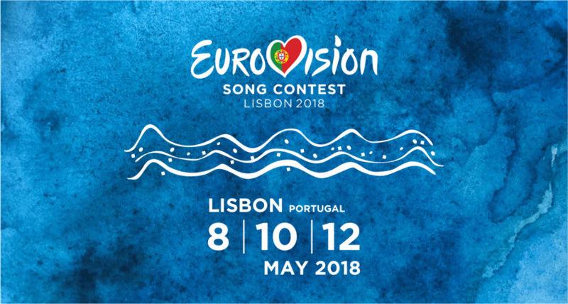 Concours Eurovision (chanson, chanson junior et choeur) 749d6b10