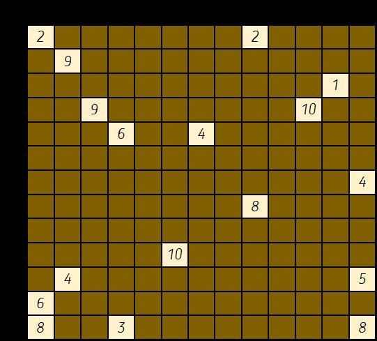 Le 21 (1) (2) (3) - Page 3 Grille20