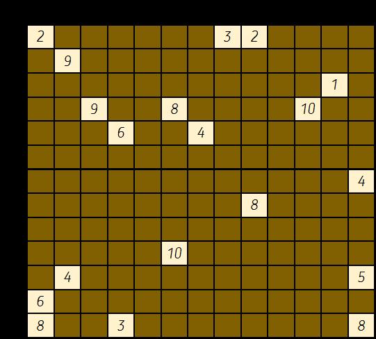 Le 21 (1) (2) (3) - Page 3 Grille22