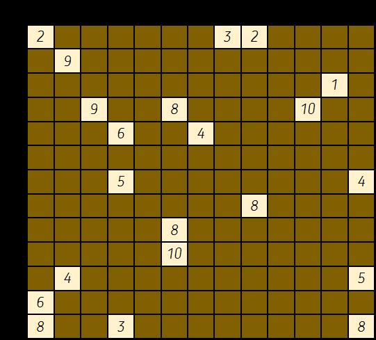 Le 21 (1) (2) (3) - Page 3 Grille23
