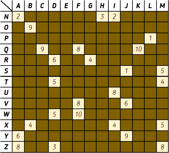 Le 21 (1) (2) (3) - Page 3 Grille25