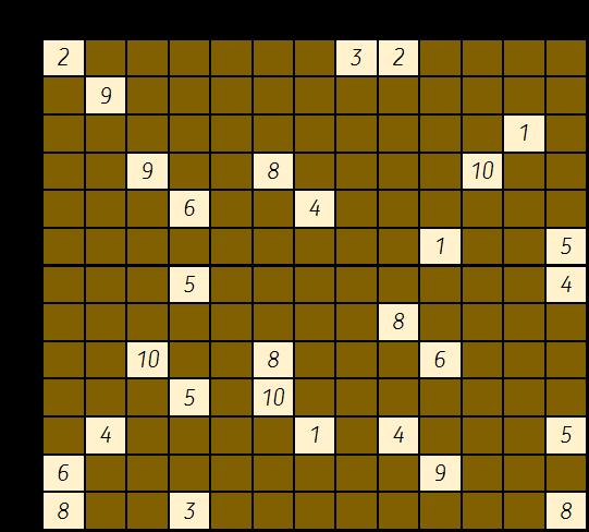 Le 21 (1) (2) (3) - Page 4 Grille26