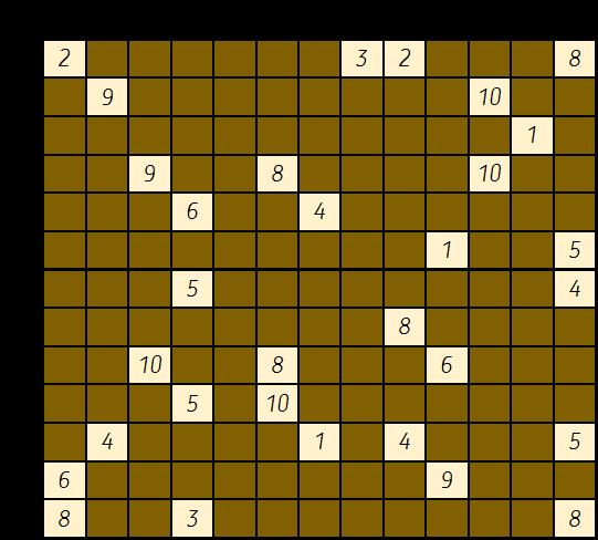 Le 21 (1) (2) (3) - Page 4 Grille27