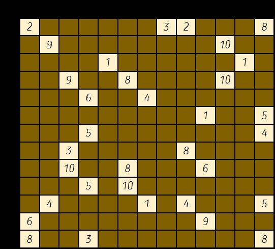 Le 21 (1) (2) (3) - Page 4 Grille28