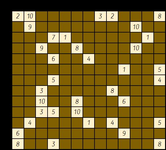 Le 21 (1) (2) (3) - Page 4 Grille29