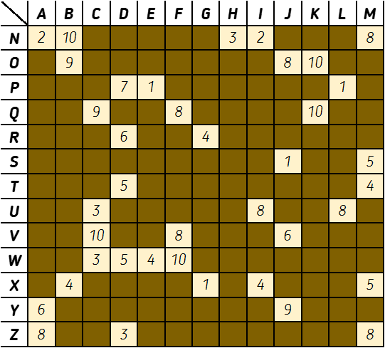 Le 21 (1) (2) (3) - Page 5 Grille30