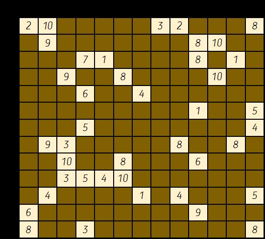 Le 21 (1) (2) (3) - Page 5 Grille31