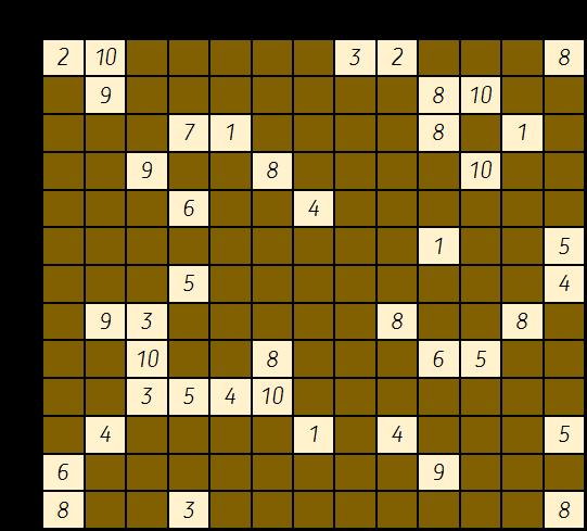 Le 21 (1) (2) (3) - Page 5 Grille32