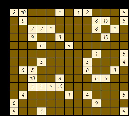 Le 21 (1) (2) (3) - Page 5 Grille33