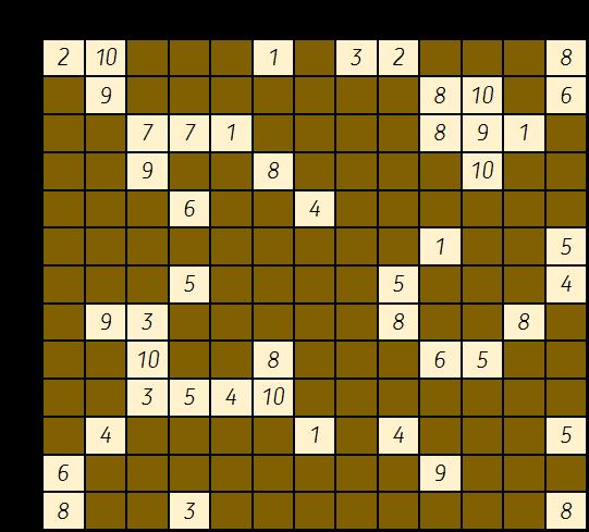 Le 21 (1) (2) (3) - Page 5 Grille34