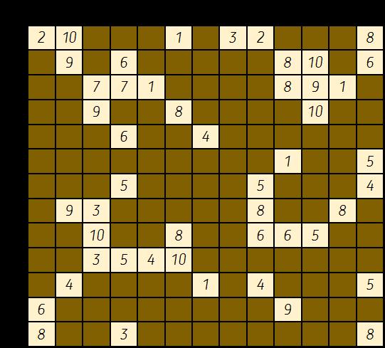 Le 21 (1) (2) (3) - Page 6 Grille35