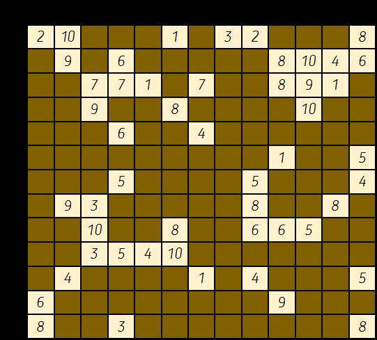 Le 21 (1) (2) (3) - Page 6 Grille36
