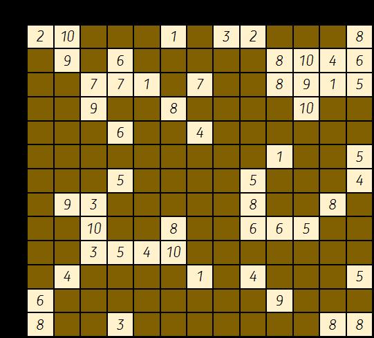 Le 21 (1) (2) (3) - Page 6 Grille37