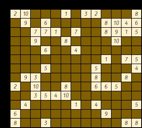 Le 21 (1) (2) (3) - Page 6 Grille38