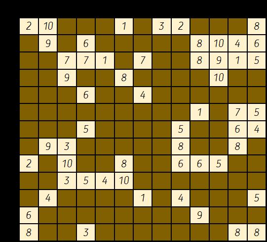 Le 21 (1) (2) (3) - Page 6 Grille39