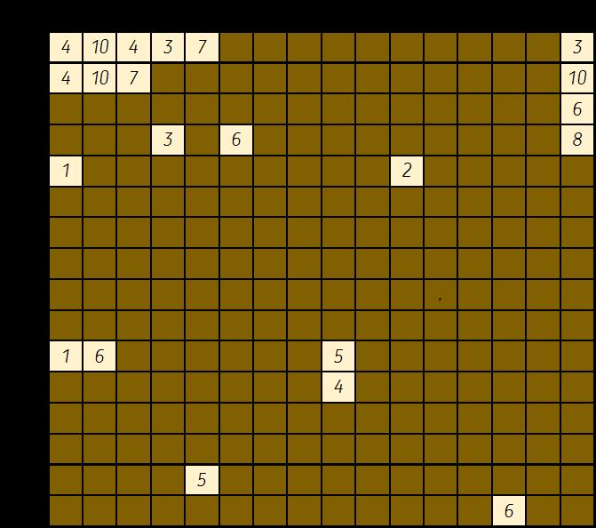 Le 21 (1) (2) (3) - Page 17 Grille95