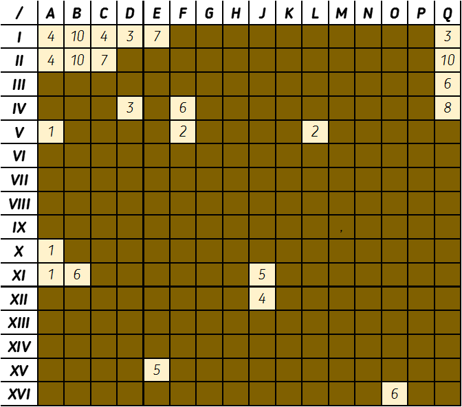 Le 21 (1) (2) (3) - Page 17 Grille96