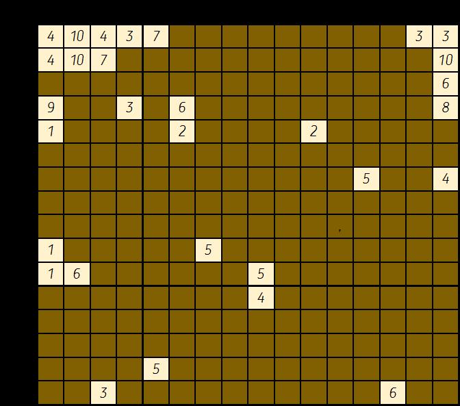 Le 21 (1) (2) (3) - Page 17 Grille97