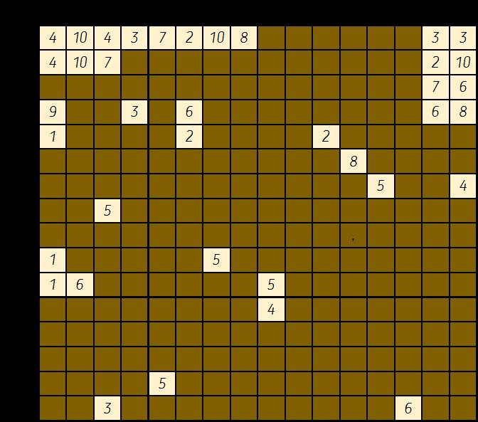 Le 21 (1) (2) (3) - Page 18 Grille98