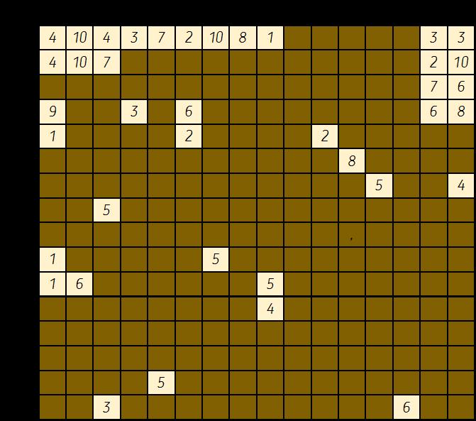 Le 21 (1) (2) (3) - Page 18 Grille99