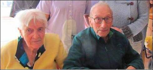 Preuves de décès concernant les hommes de 105 ou 106 ans - Page 7 Couple10