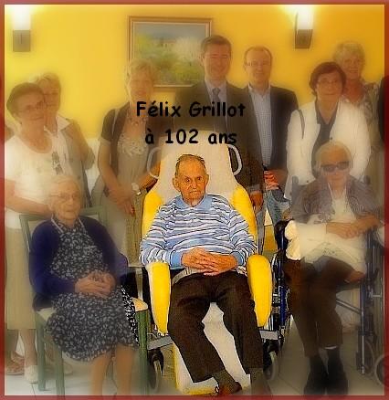 Décès de personnes de 108 ans - Page 6 Fylix_10