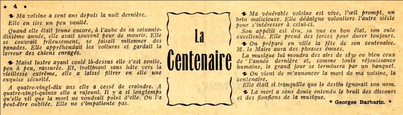 Vieillesse et littérature La_cen11