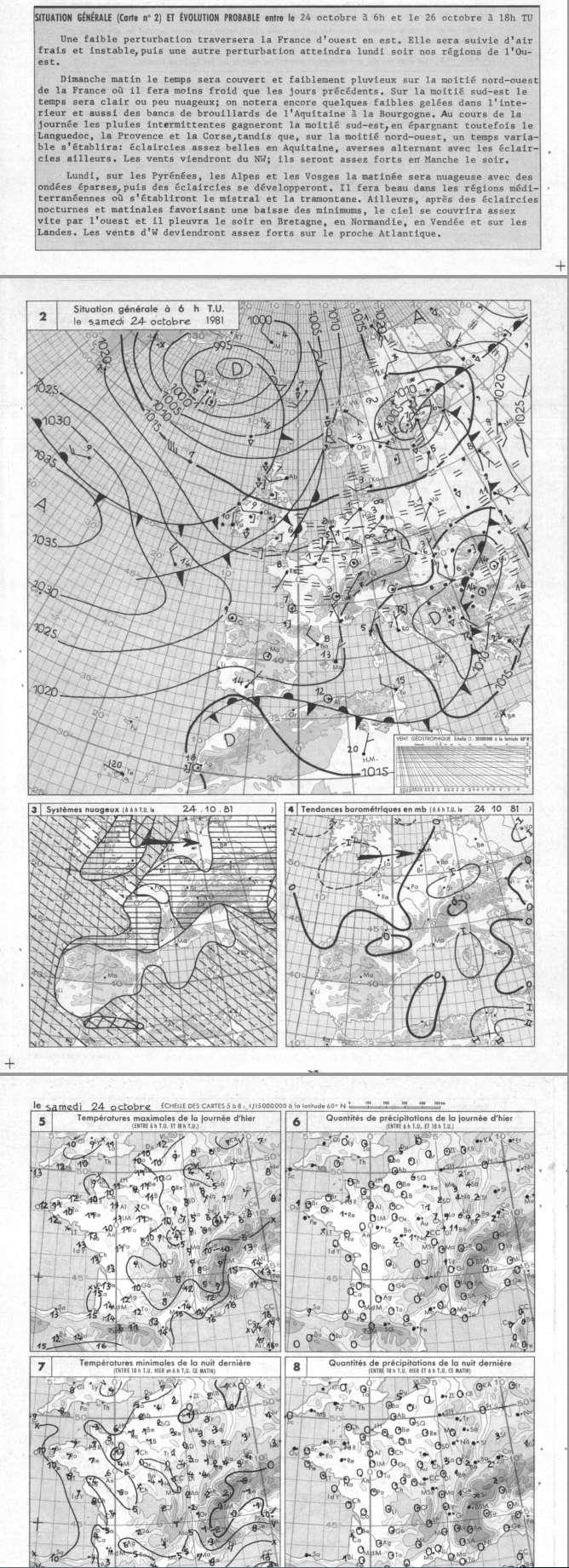 1981: le 24/10 à 23H - Ovni en forme de disque -  - Seine-Maritime (dép.76) - Page 7 Mytyo-10