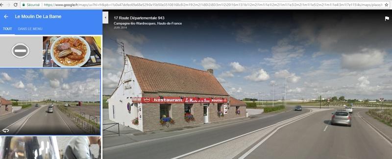 Convoi pour coxwenn Calais dimanche 9 juillet 2017 - Page 2 Moulin10