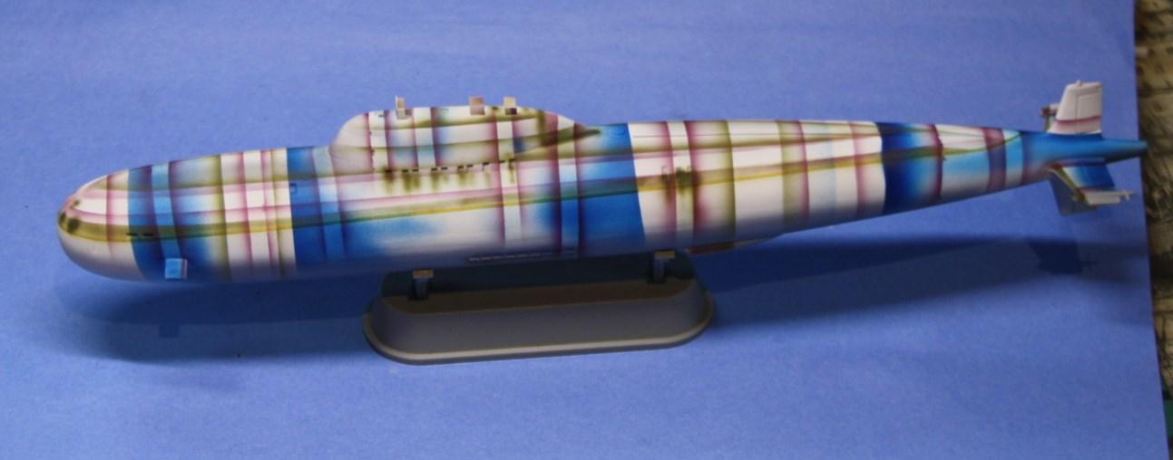 Sous-marin russe Alfa Img_4012