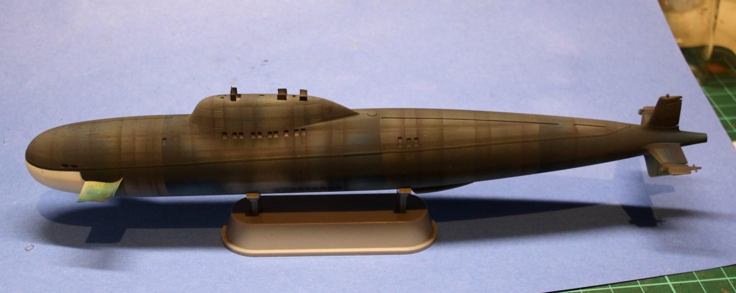 Sous-marin russe Alfa Img_4013