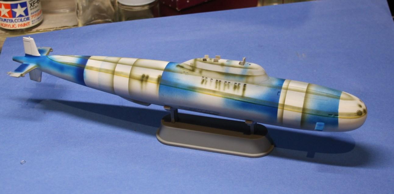 Sous-marin russe Alfa Img_4017