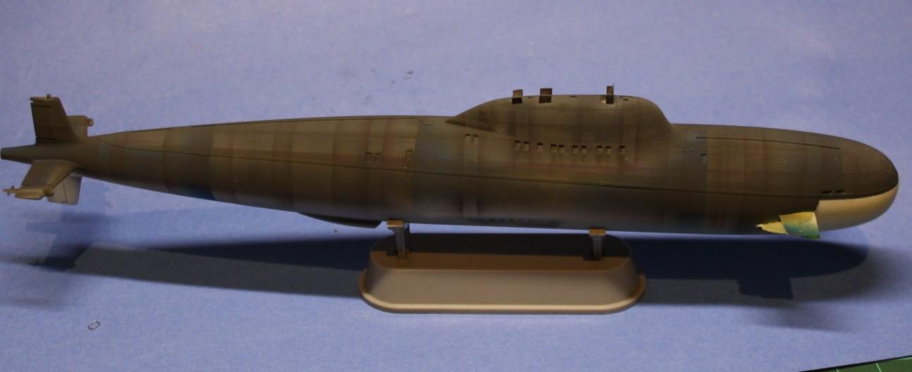 Sous-marin russe Alfa Img_4111