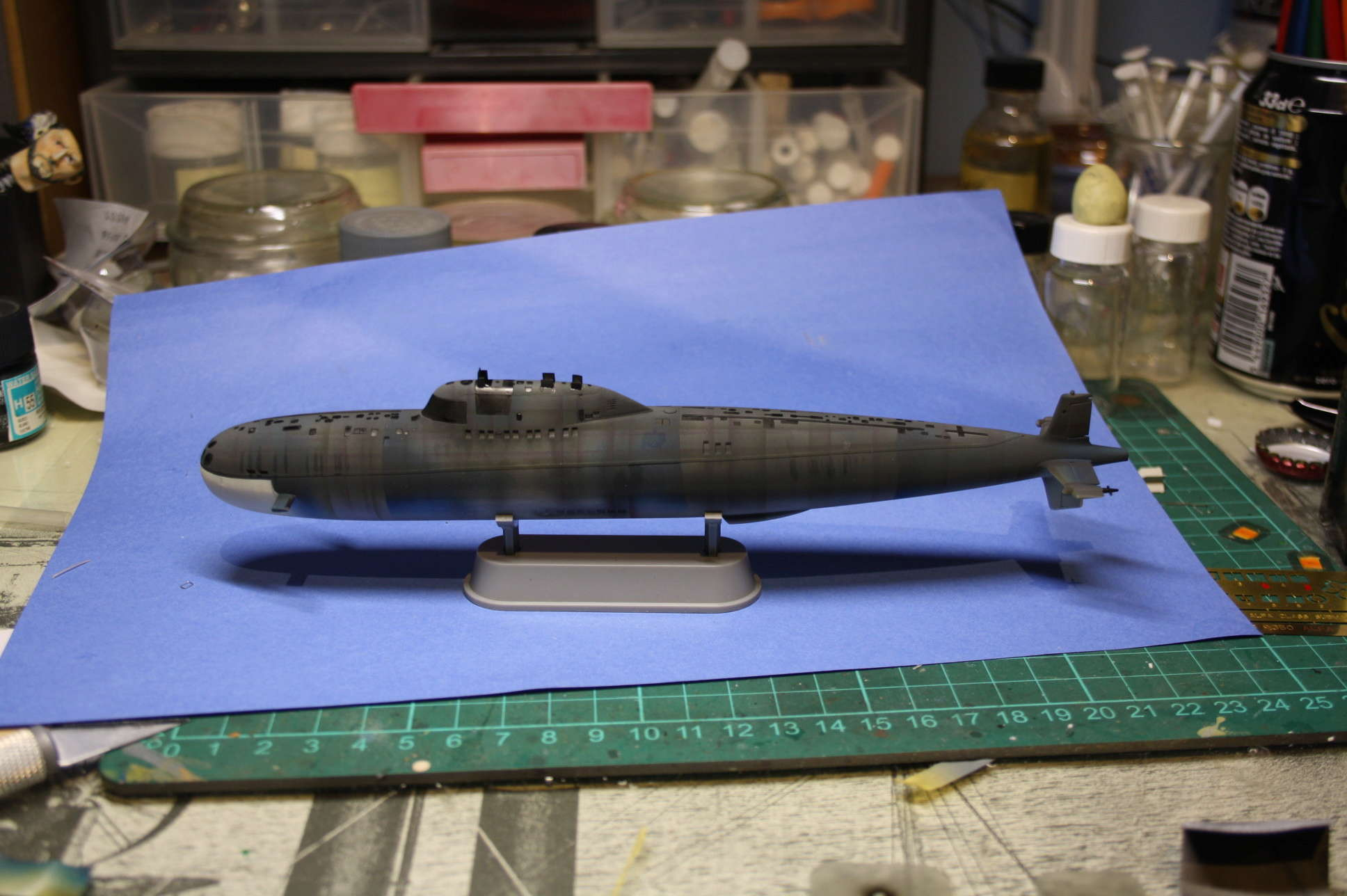 Sous-marin russe Alfa Img_4112