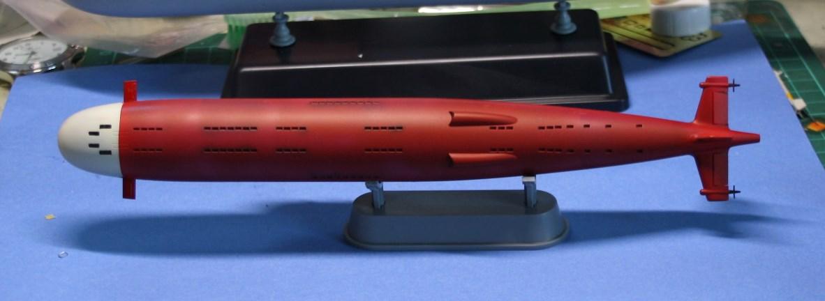 Sous-marin russe Alfa Img_4114