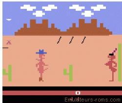 Le sexe dans le jeu vidéo des années 80 Atari-10