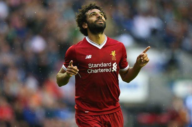Mohamed Salah Ghaly Js125410