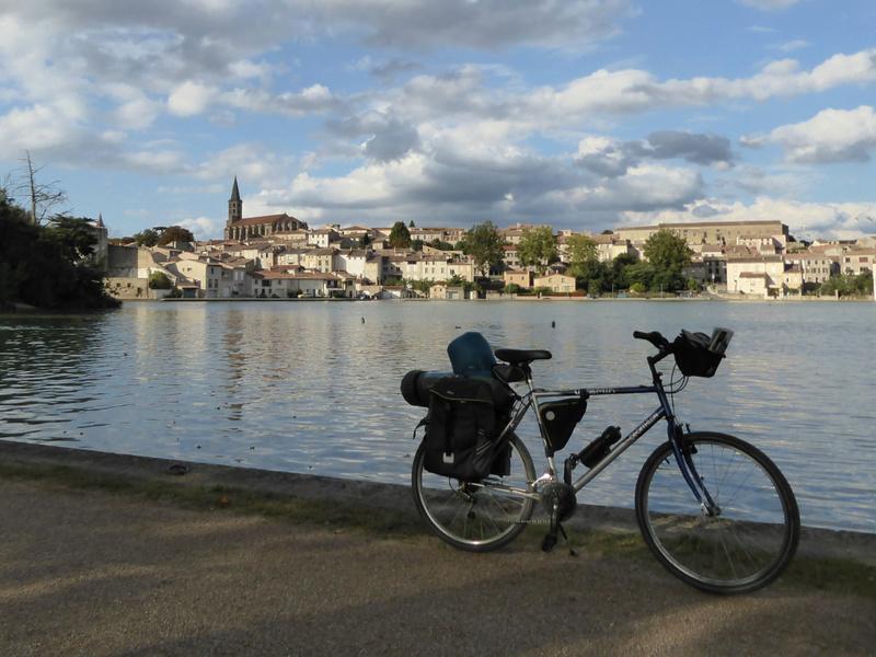 Cherche expert en vélo - Page 2 P1180410
