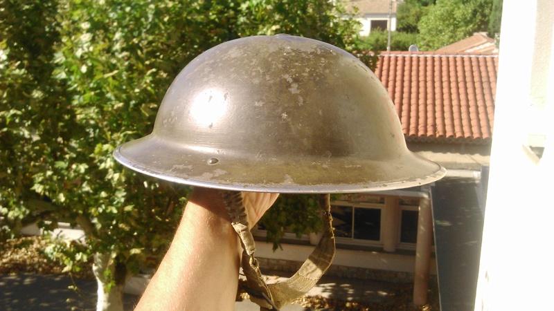 Un casque canadien ? Dsc_1910