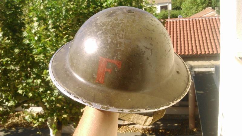 Un casque canadien ? Dsc_1914