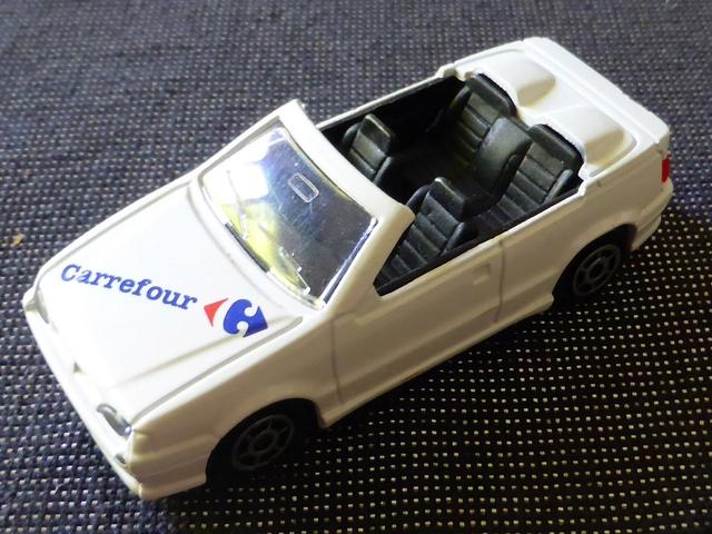 N°225 Renault 19 cabriolet 225_re11