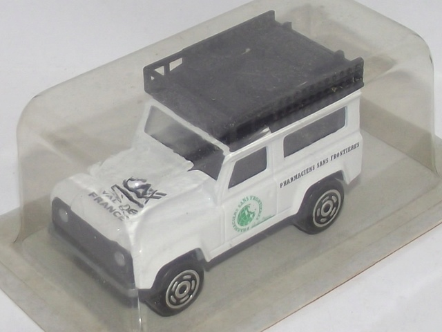 N°266 Land Rover 266_la10