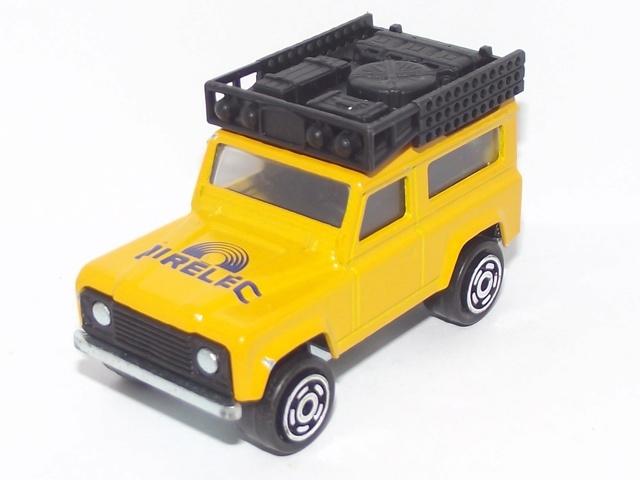 N°266 Land Rover 266_la11