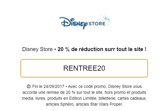 [Site Web] Shop Disney FR (anciennement Disney Store) - Page 35 Ds10